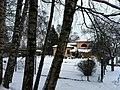 Imanta, Kurzeme District, Riga, Latvia - panoramio (9).jpg