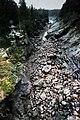 Imatra - panoramio (2).jpg