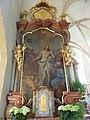 Imbach Kirche17.jpg