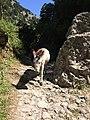 Imbros Gorge June 2 2015 1.JPG