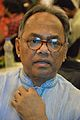 Imdadul Haq Milon - Kolkata 2015-10-10 5205.JPG