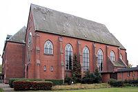 Immaculatakirken Copenhagen.jpg