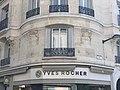 Immeuble 17 rue Montreuil 1 avenue Lamartine Vincennes 7.jpg