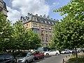 Immeuble 3 place Henri IV Charenton Pont 1.jpg