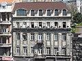 Immeuble Beograd 2.JPG