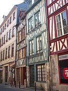 Immeubles, 27 et 29, rue des Bons-Enfants.jpg