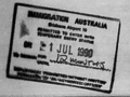 Immigration Australia Arrival Brisbane.png