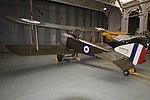 Imperial War Museum DSC 0208 (36684472834).jpg