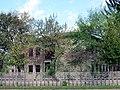 Inštitut za rehabilitacijo - panoramio.jpg