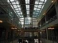 In Westlake mall, 2nd story - panoramio.jpg