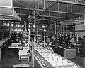 In de door oorlog zwaar geteisterde stad Arnhem wordt hard gewerkt aan de opbouw, Bestanddeelnr 902-1865.jpg
