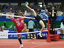 Incheon AsianGames Sepaktakraw 09 (15291705581).jpg
