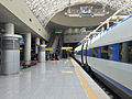 Incheon International Airport Station 20150304 114512.jpg