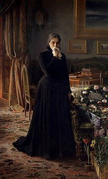 https://upload.wikimedia.org/wikipedia/commons/thumb/7/75/Inconsolable_grief.jpg/220px-Inconsolable_grief.jpg