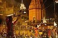 India DSC01112 (16536540399).jpg