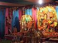 India PA011562 (16086600082).jpg