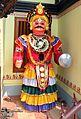 India SAM 2236 (12404440453).jpg