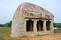 India Tamil Nadu Mahendravadi near Kanchipuram.JPG