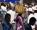 India Victor Grigas 2011-8.jpg