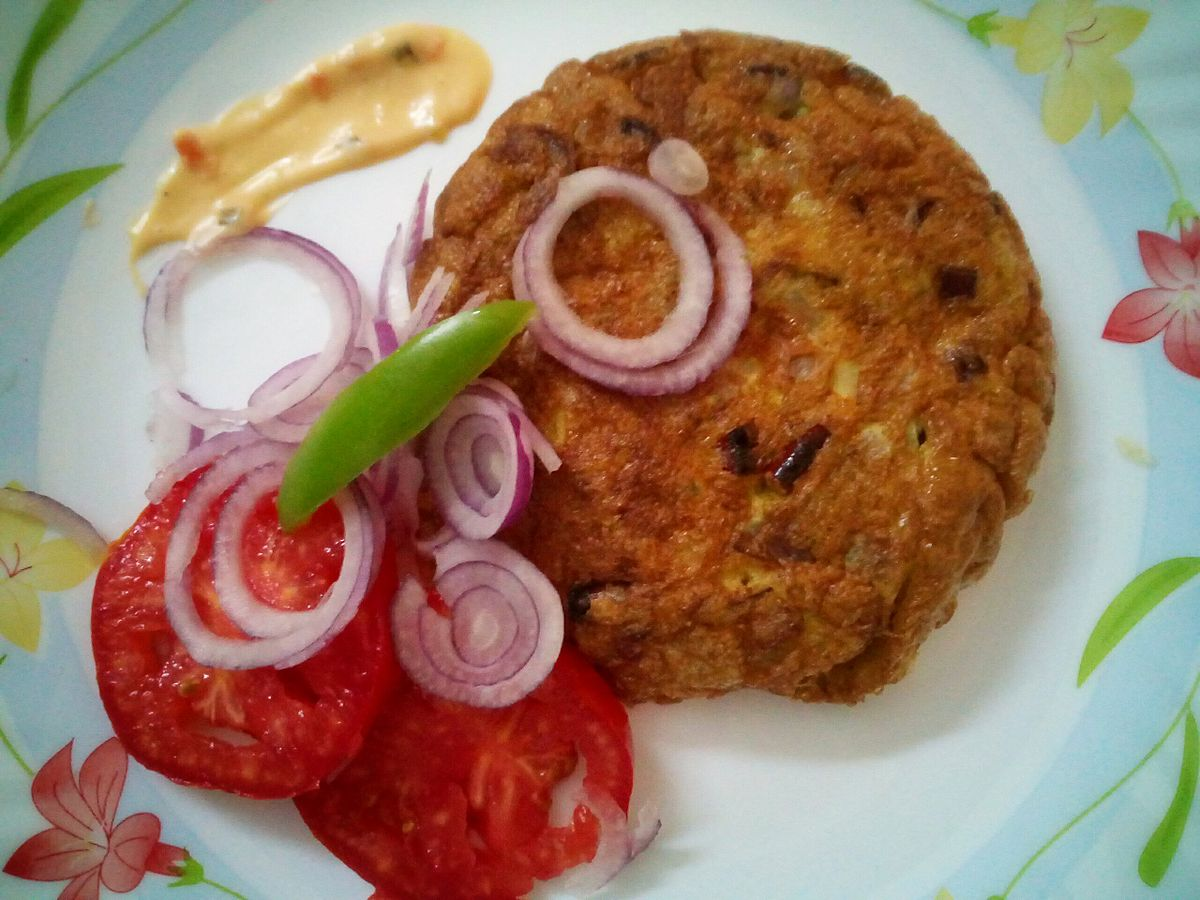 Indian omelette wikipedia forumfinder Gallery