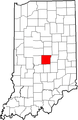Indiana (IPSC).PNG