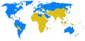 Indice de desarrollo humano menor y mayor a 0,8.PNG