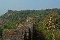 Indien2012 1357 Mahur Fort.jpg