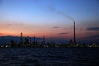 Industrial dream - panoramio.jpg