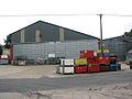 Industrial unit - geograph.org.uk - 883770.jpg
