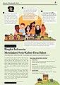 Infografis Sosiokultur Desa Balun.jpg