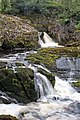 Ingleton Waterfalls Trail (272489727).jpg