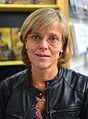 Ingrid Carlberg, författare.jpg