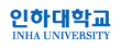 Inha University logotype.png