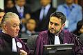 Initial Hearing Case 002 - Andrew Cayley, Tarik Abdulhak.jpg
