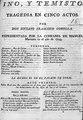 Ino, y Temisto - tragedia en cinco actos - representada por la compañia de Manuel Martinez en el año 1793 (IA A25013016).pdf