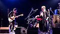 Ino Rock Festival - Nino Katamadze & Insight (3).jpg