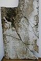 Inscripción del obispo Lampadius.jpg