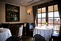 Inside The French Laundry (19138336568).jpg