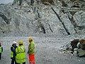 Inside the Skye Marble Quarry. Torrin - geograph.org.uk - 2689202.jpg