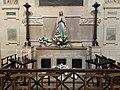 Intérieur Église Notre-Dame Assomption Chantilly 16.jpg