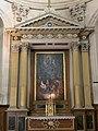Intérieur Église Notre-Dame Assomption Chantilly 23.jpg