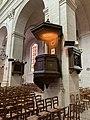 Intérieur Église Notre-Dame Assomption Chantilly 27.jpg