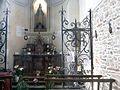 Intérieur chapelle de la Babinais Loiré.jpg