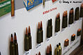 Integrated Safety and Security Exhibition 2008 (61-68).jpg