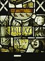 Interieur, glas in loodraam Nr. 1A, detail C 2 - Gouda - 20256518 - RCE.jpg