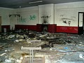 Interior (bar) of Abandoned Rugby Stadium - geograph.org.uk - 1049574.jpg