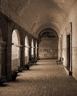 Interior convento 3.jpg
