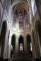 Interior de St. Gervais-St. Protais 06.JPG