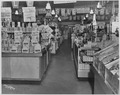 Interior of Katz drug store. Kansas City, Mo - NARA - 283621.tif