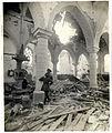 Interior of a church wrecked by German shells (Photo 24-273).jpg